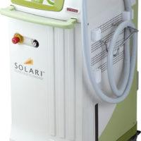 IPL Solari de Lutronic